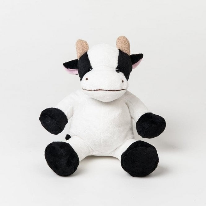 Daisy Cow Toy
