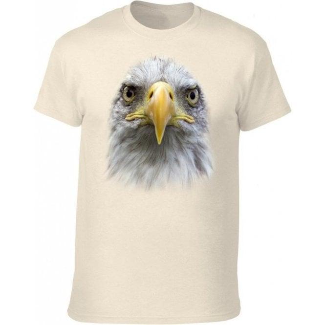 Eagle Head Kids T-Shirt