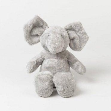 Ellie The Elephant Toy