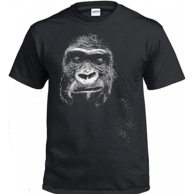 Faded Ape T-Shirt