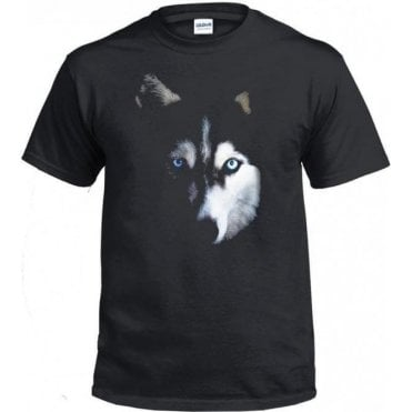 Faded Wolf T-Shirt