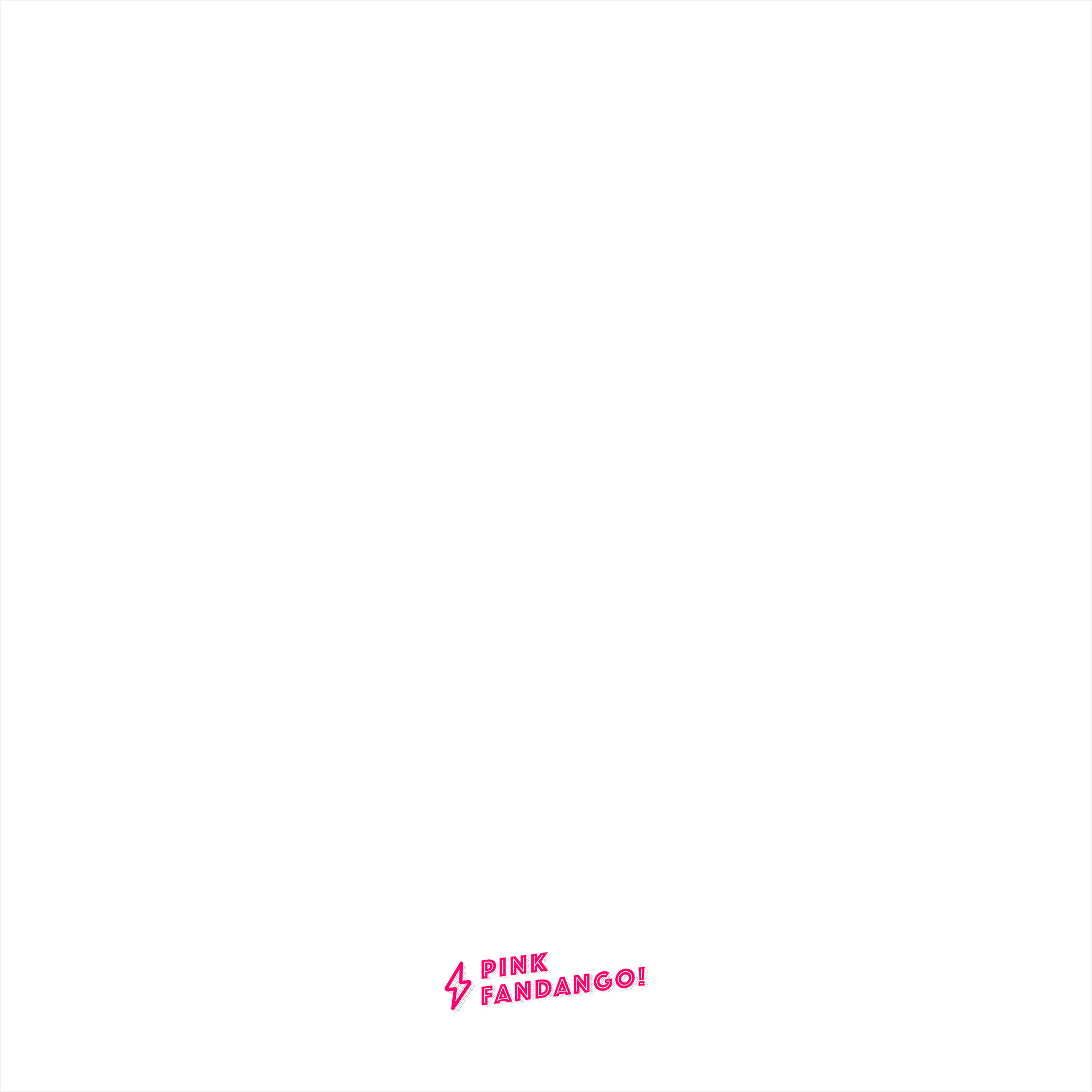 God Save The Queen Bee (As Worn By Chrissie Hynde, The Pretenders) Sweatshirt