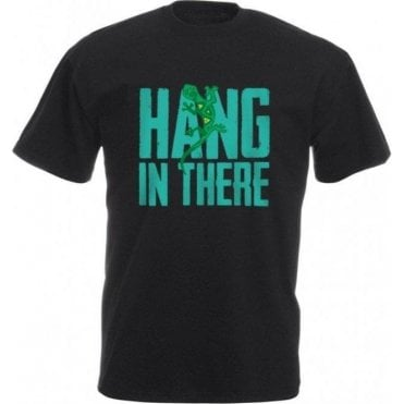Hang In There Kids T-Shirt