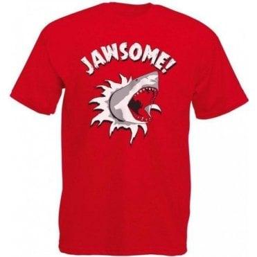 Jawsome! Kids T-Shirt
