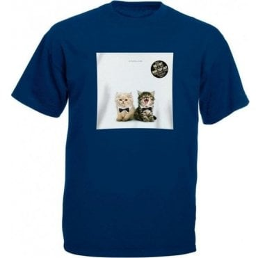 Pet Shop Kitty Kids T-Shirt