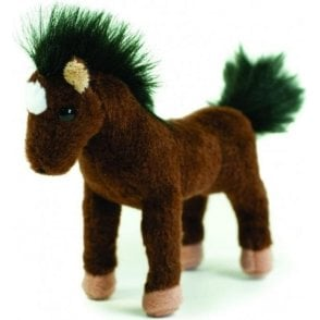 Poppy The Pony Toy