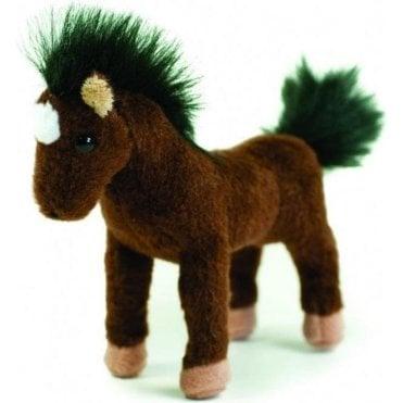 Poppy The Pony Toy