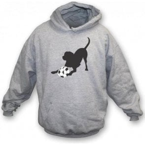 Proper Fetch Kids Hooded Sweatshirt