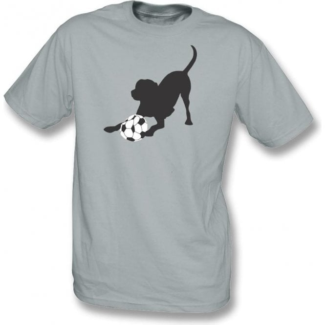 Proper Fetch Kids T-Shirt