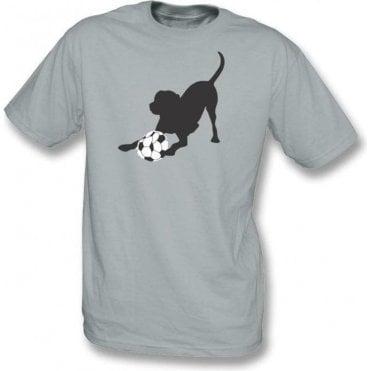 Proper Fetch Kids T-Shirt