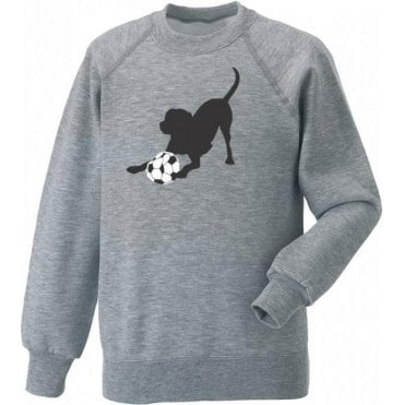Proper Fetch Sweatshirt