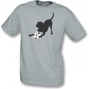 Proper Fetch T-Shirt