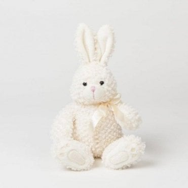 Rabbit Toy