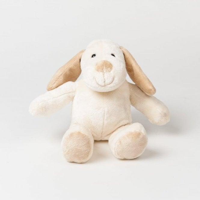 Rufus The Dog Toy
