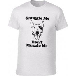Snuggle Me T-Shirt