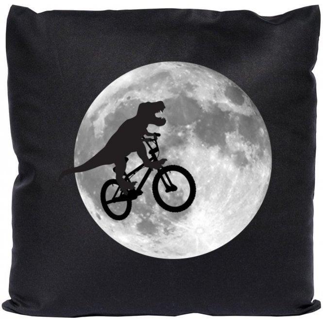 T-Rex E.T. Cushion