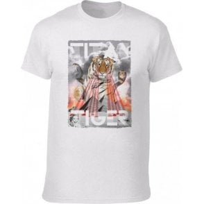 Titan Tiger T-Shirt