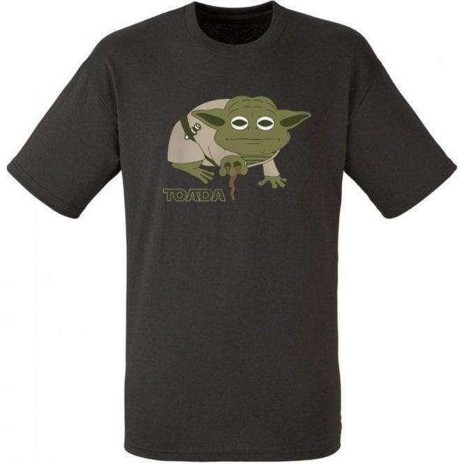 Toada T-Shirt