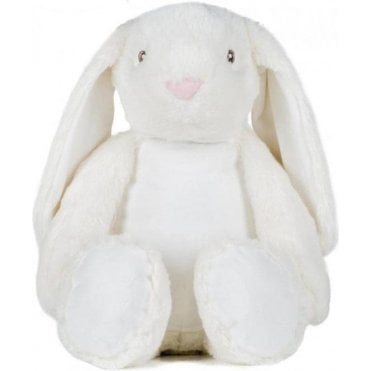 Zippie Bunny Toy