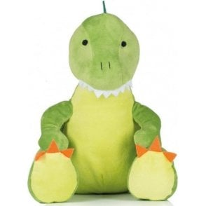 Zippie Dinosaur Toy