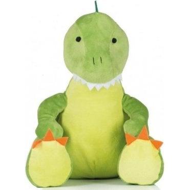 Zippie Dinosaur Toy