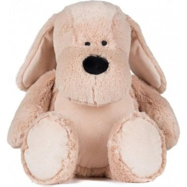 Zippie Dog Toy