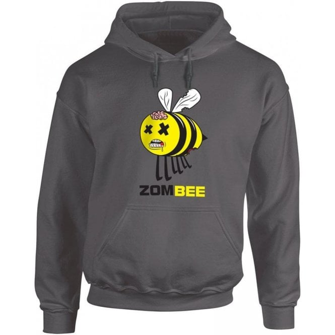 Zombee Kids Hooded Sweatshirt