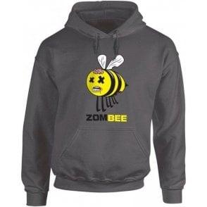 Zombee Kids Hooded Sweatshirt