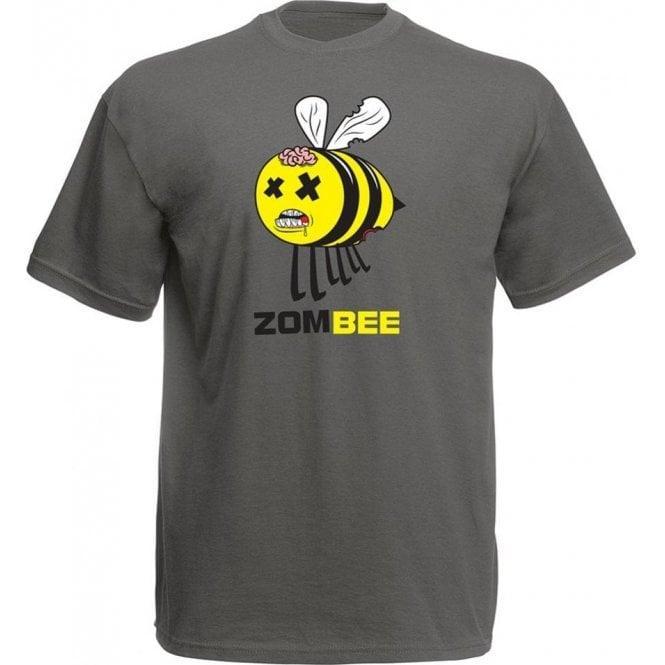 Zombee Kids T-Shirt