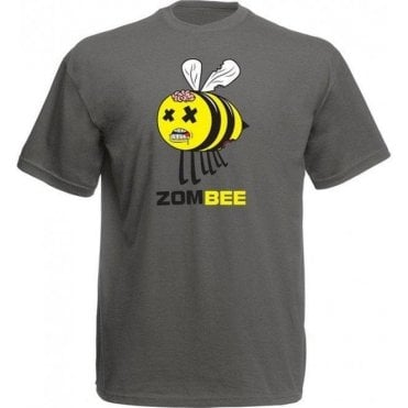 Zombee Kids T-Shirt